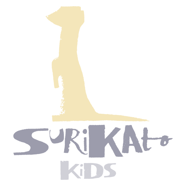 Surikato Kids